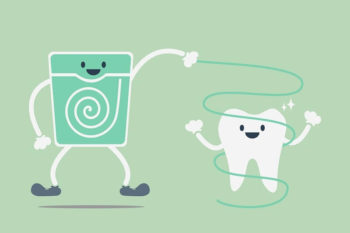 3 Reasons Why You Should Still Keep Flossing