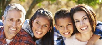 5 Tips for Keeping Your Family's Smiles Healthy