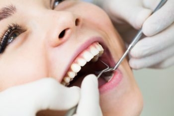 Finding Affordable Dental Care Without Dental Insurance