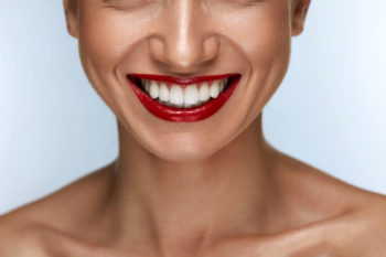 What Type of Cosmetic Dental Procedure Is Right for You?