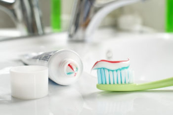 What You Need to Know About Fluoride
