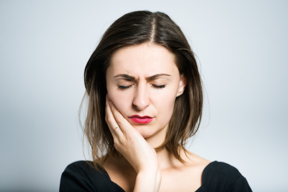 What You Need To Know About Tmd Disorder Wcdentalarts Com