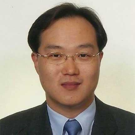 Dr. Jae Woo Kim, DMD, MS